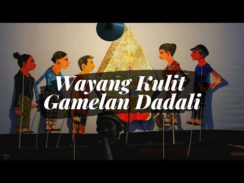 wayang-kulit-gamelan-dadali-moscow-||-Театр-Ваянг-Кулит-Гамелан-Дадали