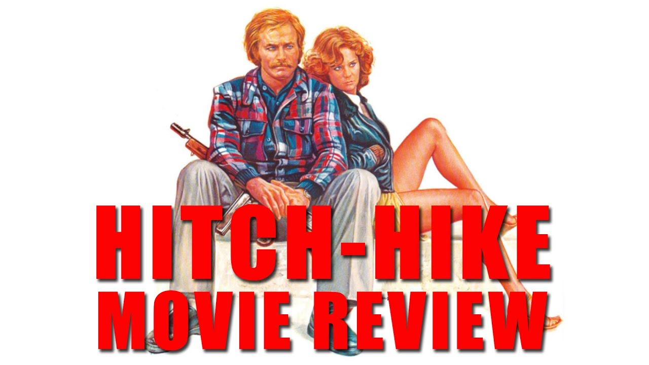 Download Hitch-Hike   Movie Review   1977    Italian Collection #8   88 Films   Autostop rosso sangue