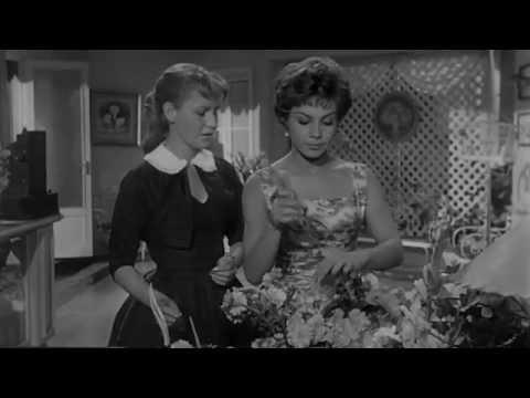 Senda Prohibida (Lilia Prado,  Enrique Rambal) 1961 | Cine Clásico