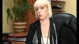 1-я Транспортная.avi(, 2011-05-31T15:09:09.000Z)
