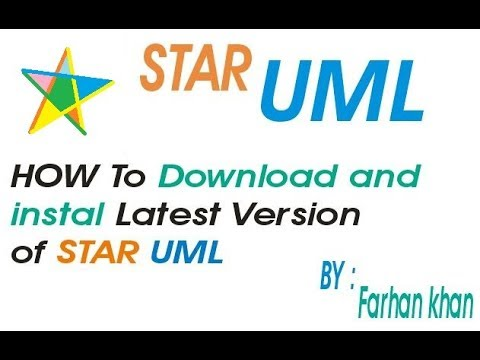 How To Download And Install Latest Version Of Star Umleasy Method