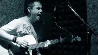 Repeat youtube video Dakota - Stereophonics (Stanley June Cover)