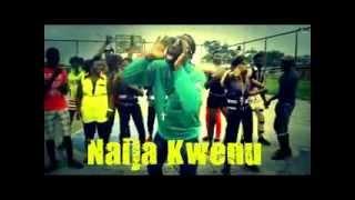 TRINITIA BABES ft MACVERON NAIJA KWENU mp3