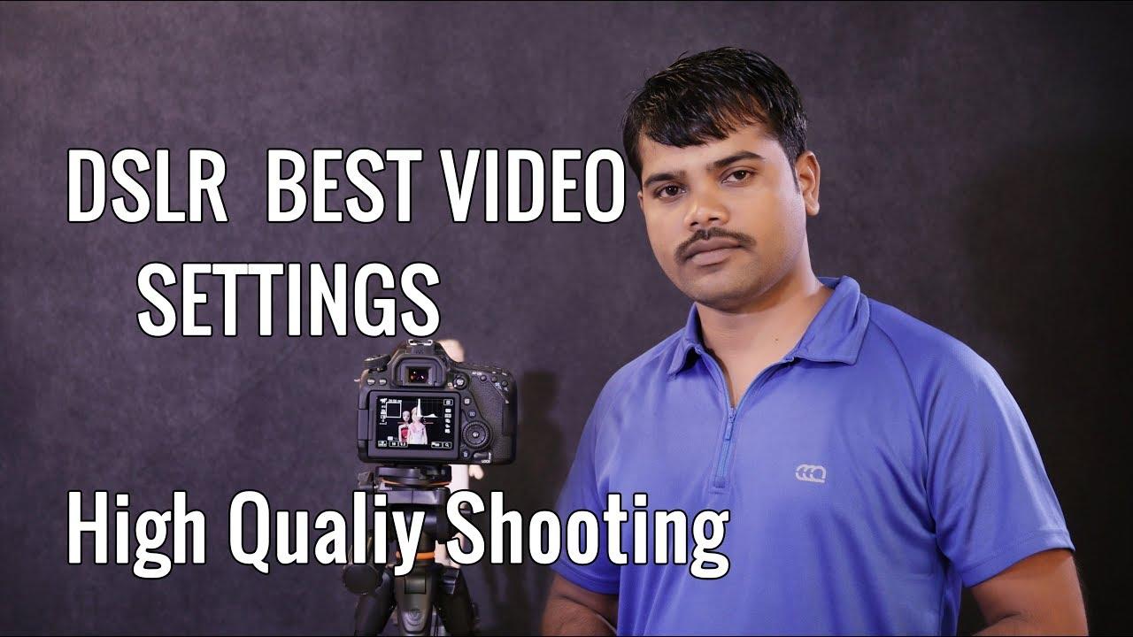 Lighting tutorial: low light shooting techniques | lynda. Com youtube.