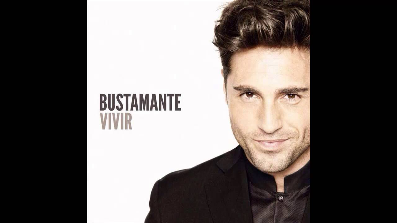 David bustamante cobarde descargar mp3