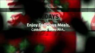 TGI Fridays coupons.mp4(, 2012-02-24T19:00:28.000Z)