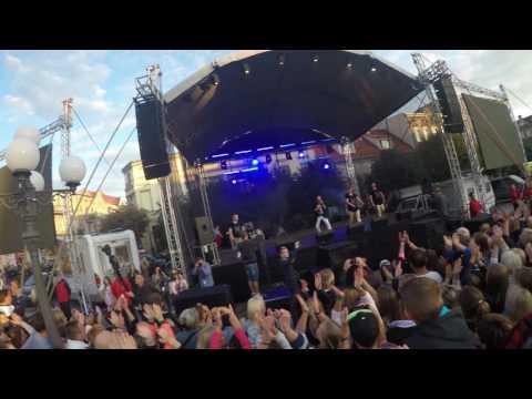 Skaner - Amore (Września 11.08.2016)