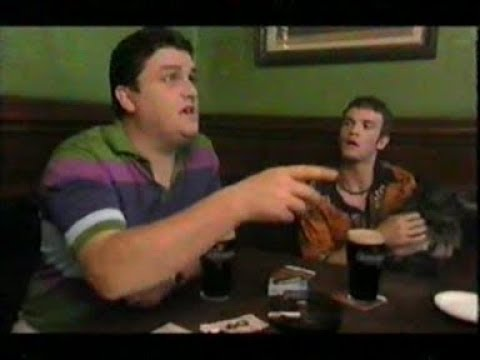 Bachelors Walk - Series 2 Episode 2 (2002)