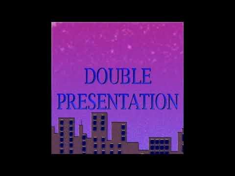 worldcorp enterprises - double presentation