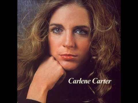 carlene carter&Sweet Meant To Be&The Leavin' Side&light of your love&The Lucky Ones