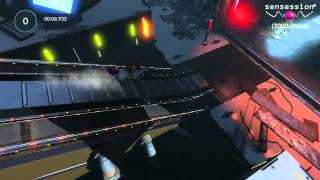 Trials Fusion: Awesome Level - Review Sensession Exclusiva GAME