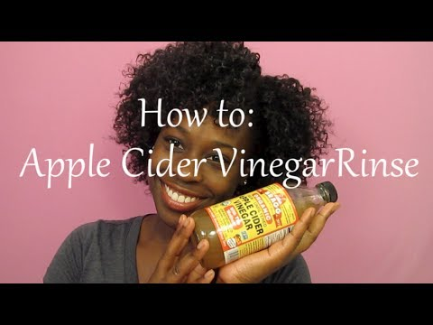 how-to-do-a-apple-cider-vinegar-rinse