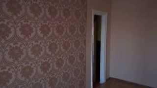 2-х комнатная квартира в волгограде(Продается 2-х комнатная квартира 44 м2, г.Волгоград, ул. им. М. Еременко 136., 2015-06-09T09:02:29.000Z)