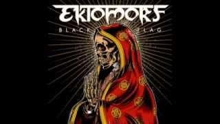 EKTOMORF - The cross