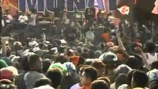 Download Mp3 Selalu Rindu Rena Kdi Monata Pati   Youtube