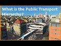 COMPLETE BEGINNERS GUIDE TO PUBLIC  TRAN