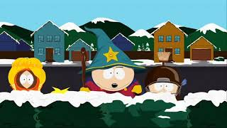 South Park - Stick of Truth The Movie - FULL MOVIE HD