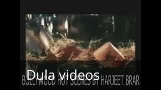 vuclip Very Hot South Indian Sex Scene nude actress show their body