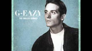 G-Eazy - Acting Up ft Devon Baldwin