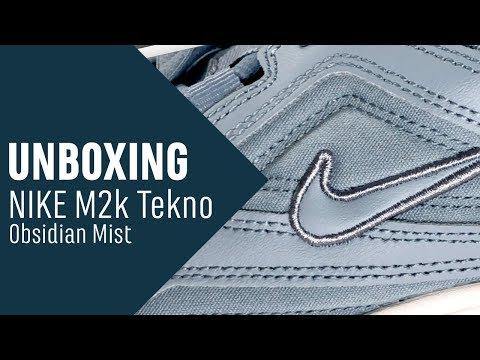 nike-m2k-tekno-:-nouvelles-couleurs---unboxing-de-la-dad-shoe-de-chez-nike