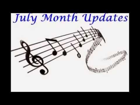 Hindi Karaoke mp3 Tracks