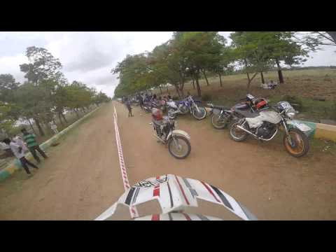 Go Pro Hero 4 Heli Footage - Naresh/Suhail/Vishwas from Bangalore,Karnataka.