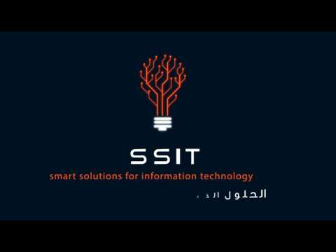 SMART SOLUTIONS FOR INFORMATION TECHNOLOGY