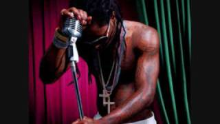 How can something - Lil wayne
