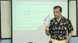 suraphet 4894 Tourism English Teaching Teacher Eddy, USA. Eddy 8 July 2018