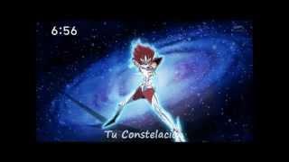 Gambar cover Pegasus Fantasy Ver. Ω Full HD (Audio En Vivo)