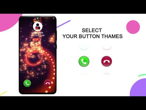 Color Phone  For Pc - Download For Windows 7,10 and Mac