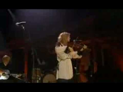 Robert Plant & Alison Krauss - Please Read The Letter (Live)