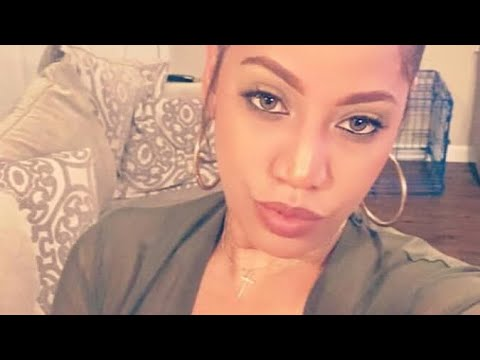 Dominican Woman Shows Why Black Men Prefer Her Type