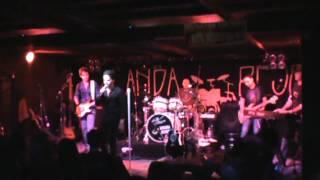 Sex Sells Bon Jovi Tribute - Promo 2013