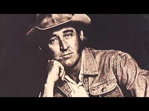 Don Williams - Ruby Tuesday 1979 (Rolling Stones Cover)