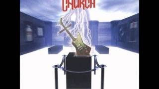 Watch Metal Church Faster Than Life video
