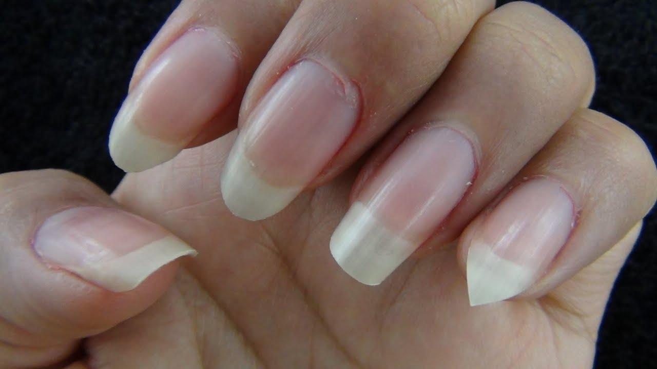 nail games - 5 shapes in
