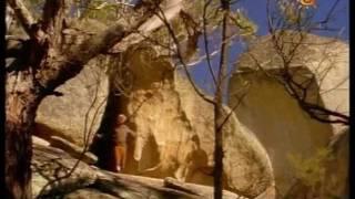 Грозовые камни 2 сезон 7 серия (33) Disco Fever HD