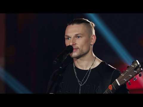 Tuolihaaste Toni Savolainen - Honey | X Factor Suomi | MTV3