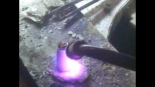 Изготовление ювелирных украшений (опоки)(, 2012-09-21T21:56:07.000Z)