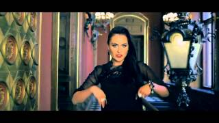 PINUP GIRLS - Pajudek (OFFICIAL VIDEO)