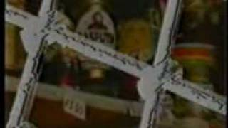 птичий рынок клип.flv Сергей Коржуков
