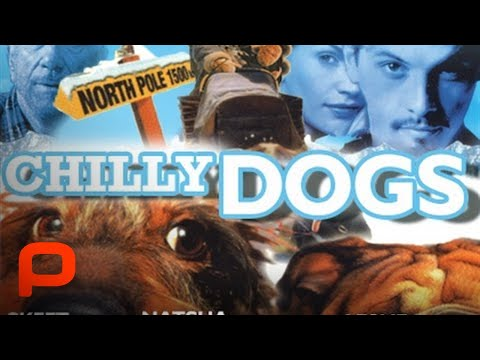 Chilly Dogs - Full Movie