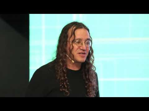 Popular Videos - Artificial Intelligence & Artificial general intelligence