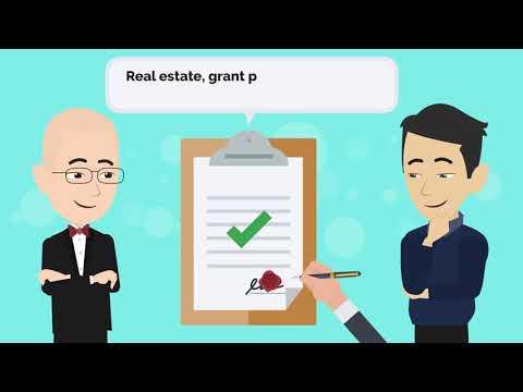 nys-remote/virtual-notary