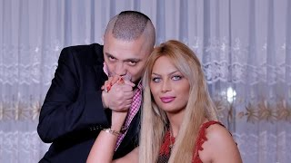 Nicolae Guta - Daca dragostea... (oficial video) manele 2016