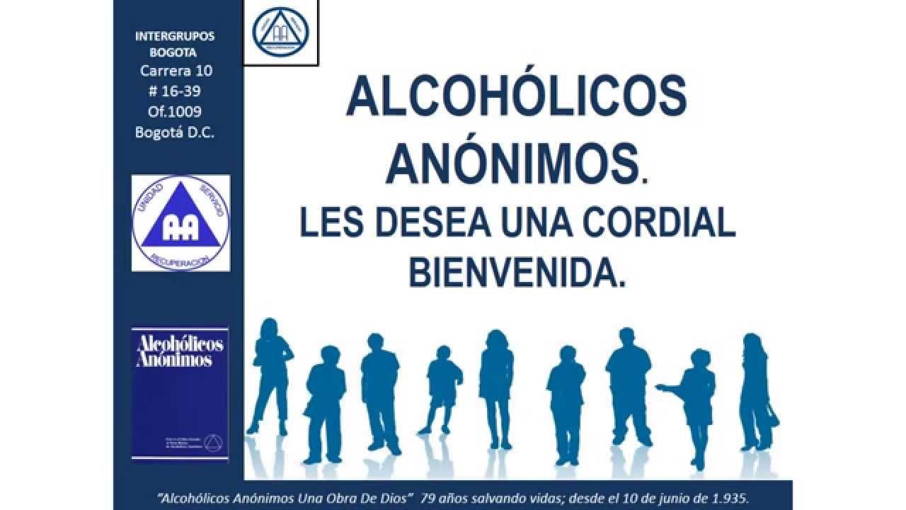 Como Dej 201 De Beber Problemas Con El Alcohol Necesita