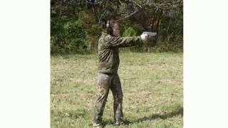 Beretta SSO6  .458 Winchester Magnum Shotgun -  Pictures