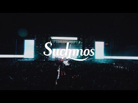 "Suchmos ""808"" THE LIVE YOKOHAMA STADIUM 2019.09.08"