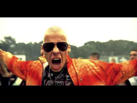 DJ BANJU x NEGRO K - COMBO PERFECTO (REMIX FRENCHCORE)